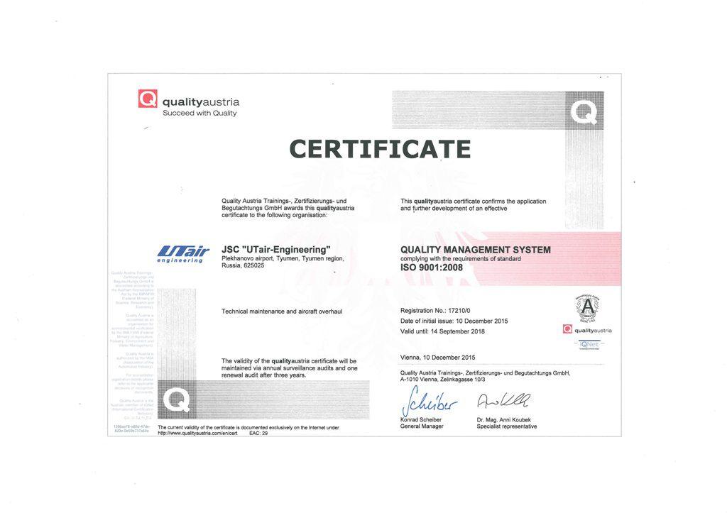 Valid Professional Licenses Or Certificates Means Industries - pigilm
